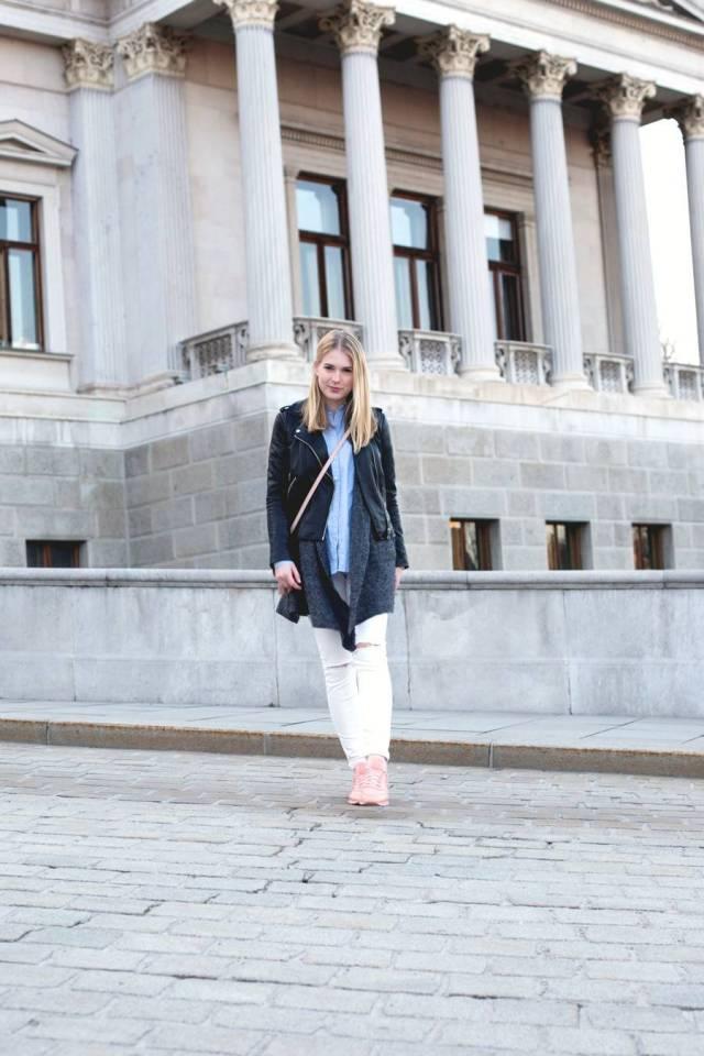 oliviasly-outfit-lederjacke-zara-reebok-white6