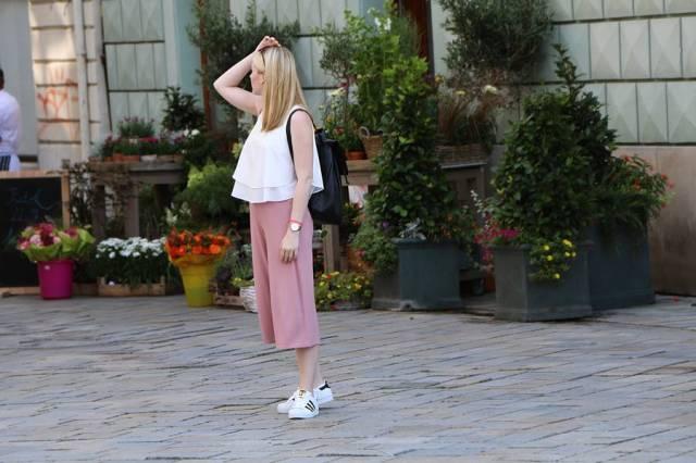 oliviasly_bratislava_outfit_adidas_culotte_bershka12