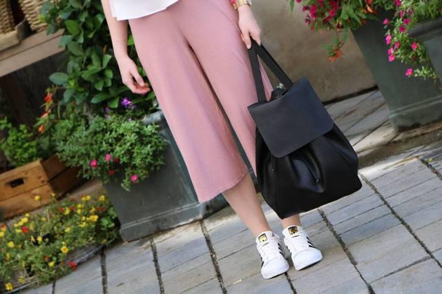 oliviasly_bratislava_outfit_adidas_culotte_bershka4