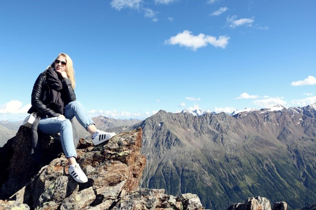 oliviasly_soelden_outfit_austria_iceq_winter_alps15