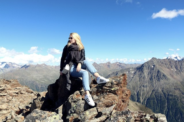 oliviasly_soelden_outfit_austria_iceq_winter_alps18