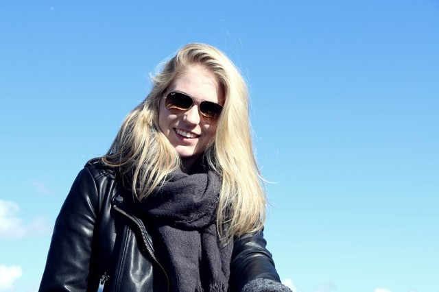 oliviasly_soelden_outfit_austria_iceq_winter_alps19