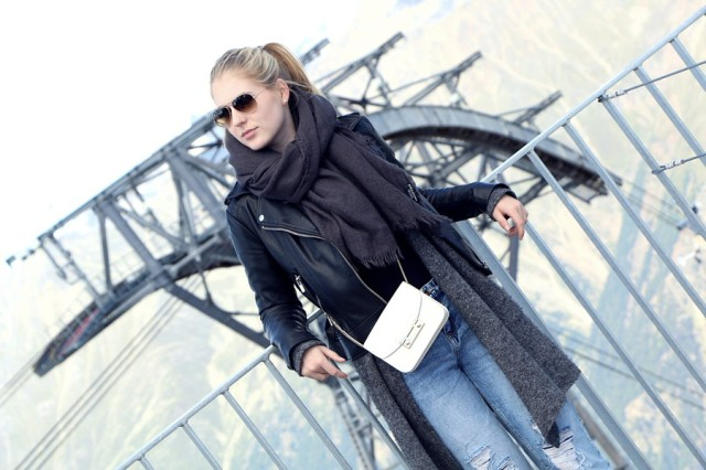 oliviasly_soelden_outfit_austria_iceq_winter_alps3