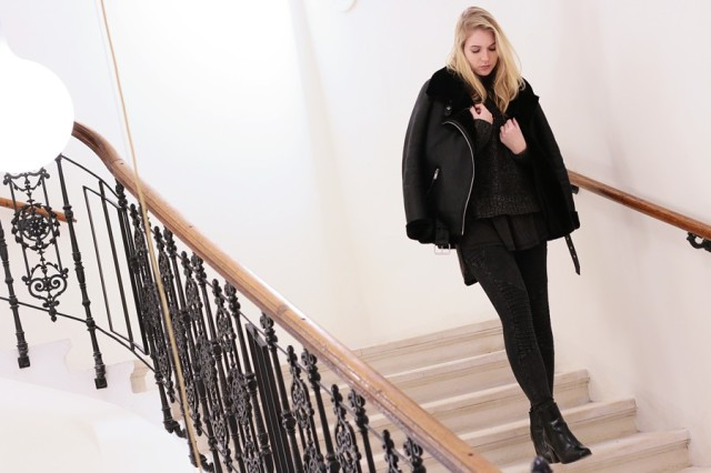olivialsy_outfit_all_black_everything_zara_bikerjacke17