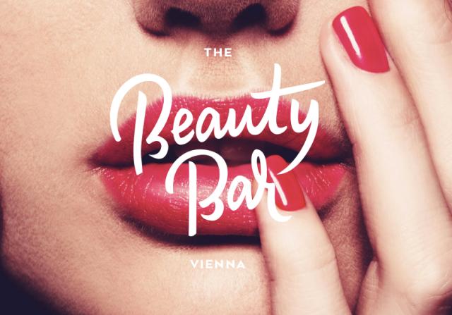 oliviasly_beauty_bar_wien_erfahrungen_review7.png