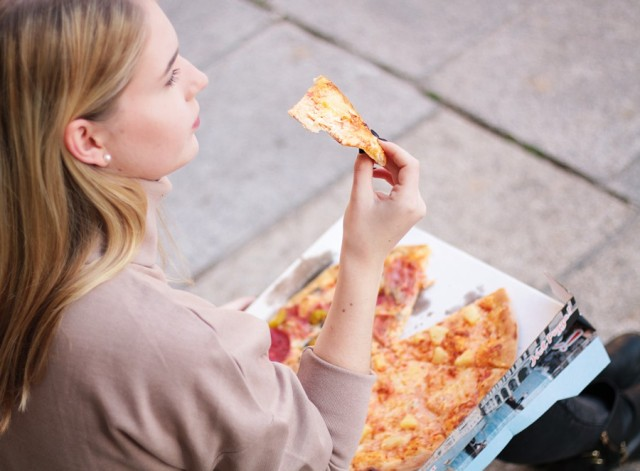 oliviasly_pizza_mjam_rezept_food11