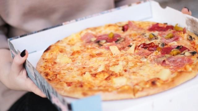 oliviasly_pizza_mjam_rezept_food2