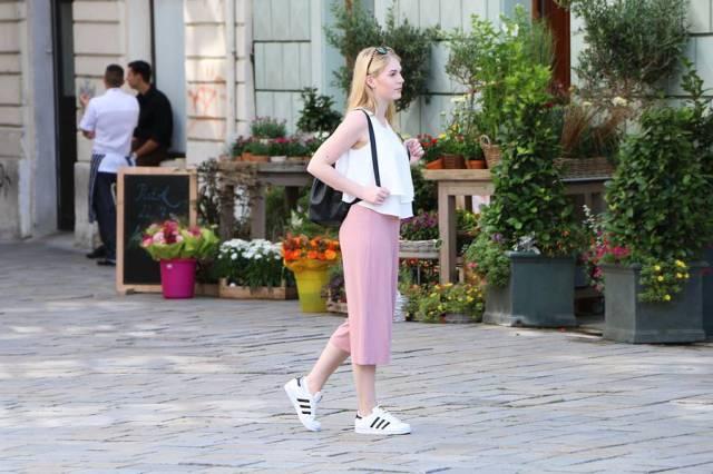 oliviasly_bratislava_outfit_adidas_culotte_bershka13