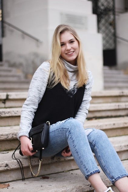 oliviasly_outfit_fall_winter_sneaker_grau_mantel15