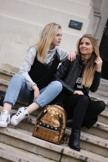 oliviasly_outfit_fall_winter_sneaker_grau_mantel_jennyloveslove12