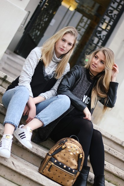 oliviasly_outfit_fall_winter_sneaker_grau_mantel_jennyloveslove5