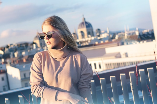 oliviasly_outfit_golden_hour_sunnies_fall1