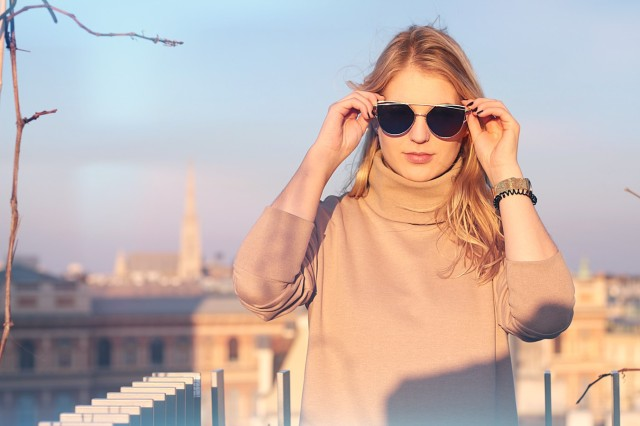 oliviasly_outfit_golden_hour_sunnies_fall3