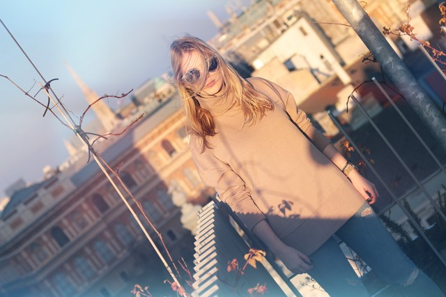 oliviasly_outfit_golden_hour_sunnies_fall4