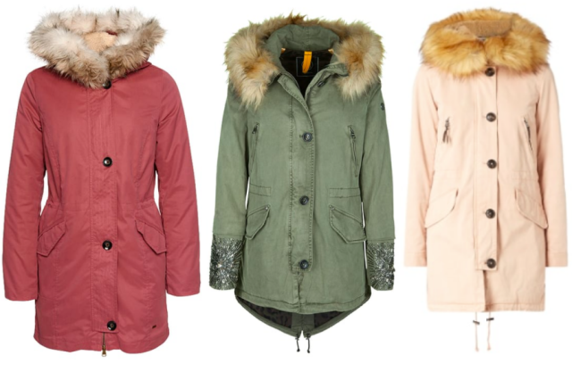 oliviasly_outfitt_parka_zara_sale_shopping_winter3.png