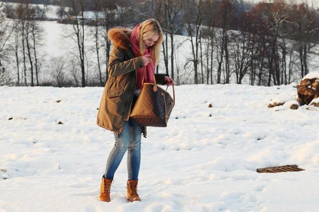 oliviasly_winterwonderland_outfit_parka_timberland_winter_fashion1