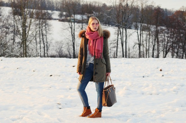 oliviasly_winterwonderland_outfit_parka_timberland_winter_fashion10