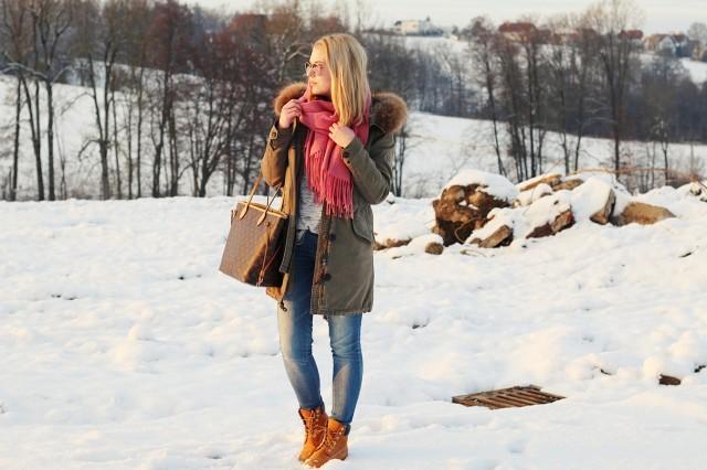 oliviasly_winterwonderland_outfit_parka_timberland_winter_fashion3
