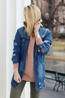 oliviasly_fashion_challenge_hoodie_ourfit_sweater_streetstyle11