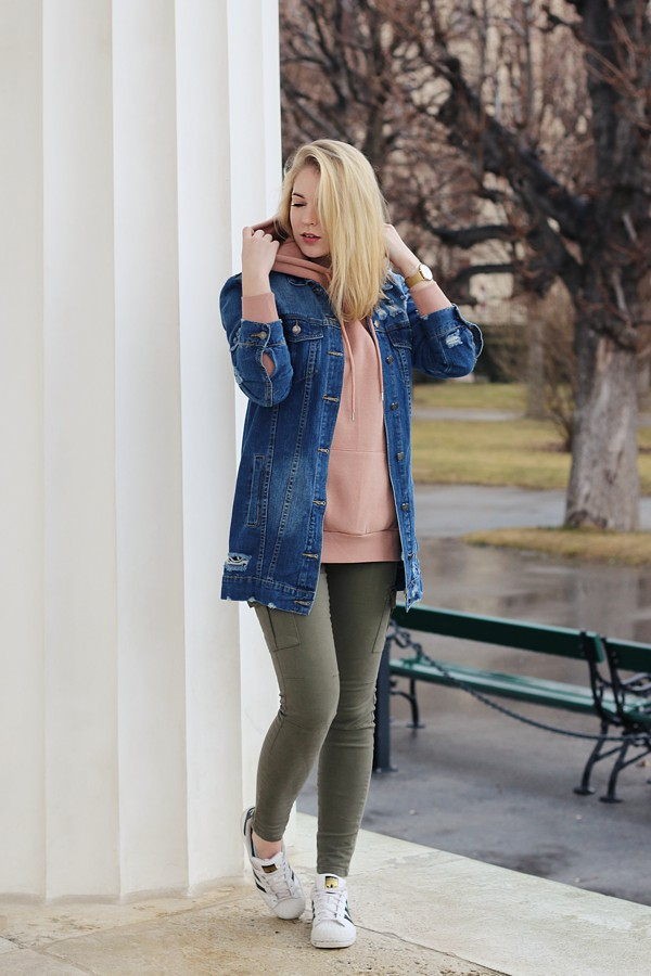 oliviasly_fashion_challenge_hoodie_ourfit_sweater_streetstyle6