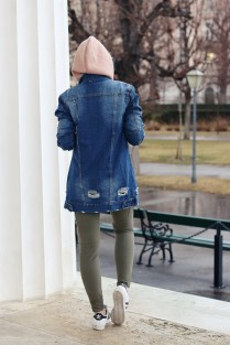 oliviasly_fashion_challenge_hoodie_ourfit_sweater_streetstyle7