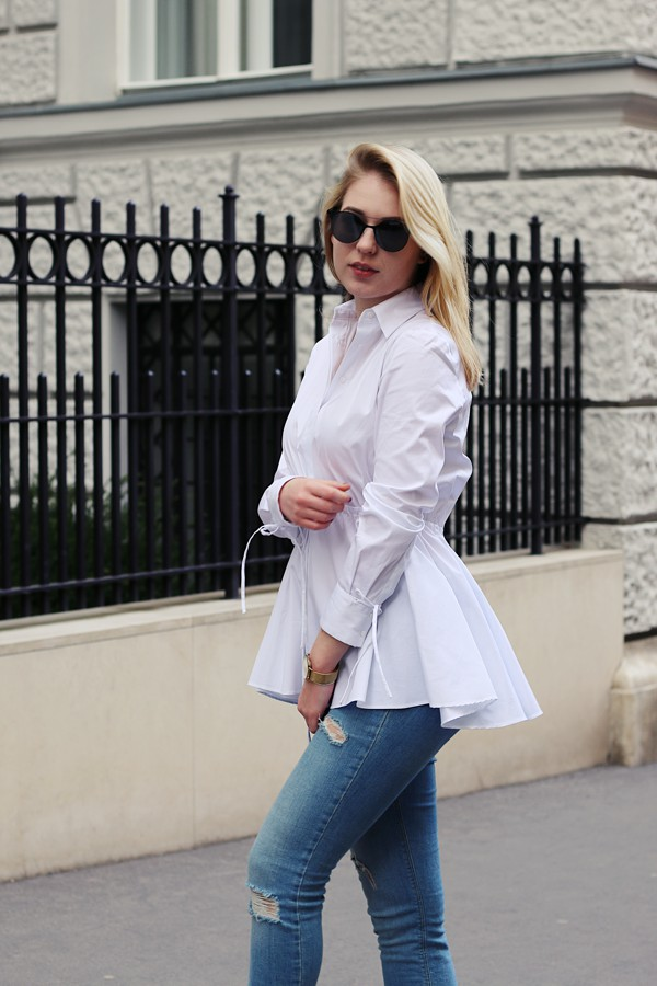 oliviasly_oufit_zara_bluse_weis_trend4