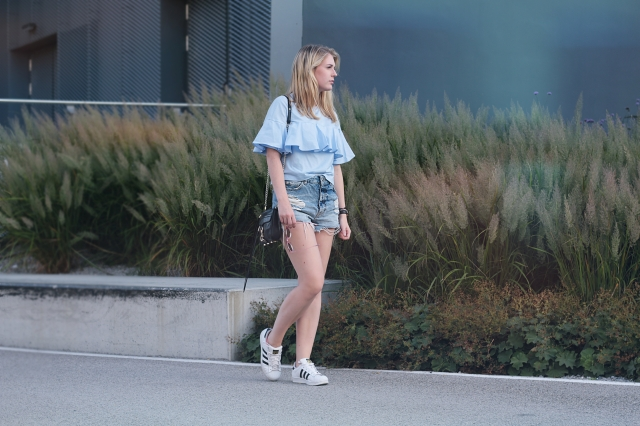 oliviasly_outfit_summer_over_2016_fall_herbst3_licht