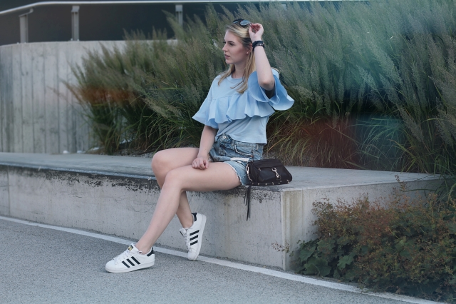 oliviasly_outfit_summer_over_2016_fall_herbst4_licht