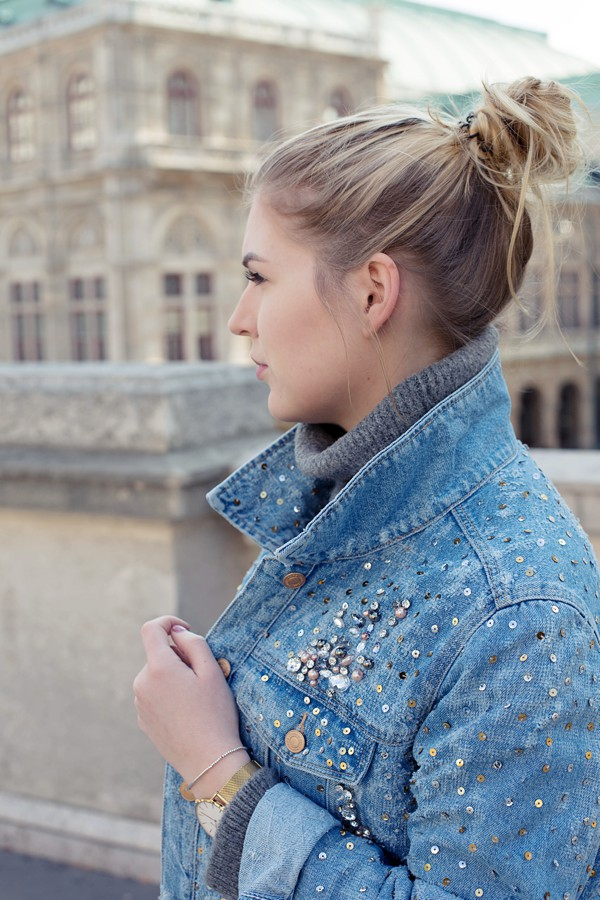 oliviasly_fashion_challenge_outfit_denim_glitter1