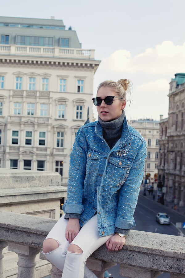 oliviasly_fashion_challenge_whoismocca_outfit_denim_glitter10