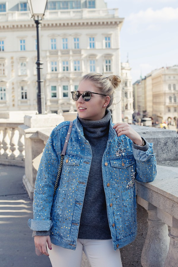 oliviasly_fashion_challenge_whoismocca_outfit_denim_glitter3