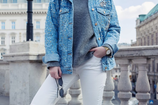 oliviasly_fashion_challenge_whoismocca_outfit_denim_glitter7