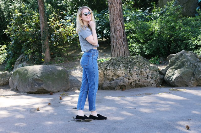 oliviasly_outfit_spring_how_to_style_mom_jeans5.jpg