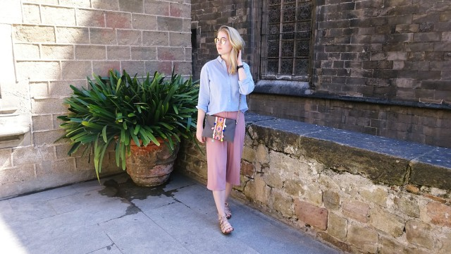 oliviasly_outfit_barcelona_spring_culotte4