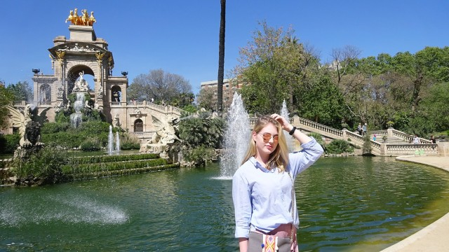 oliviasly_outfit_barcelona_spring_culotte8