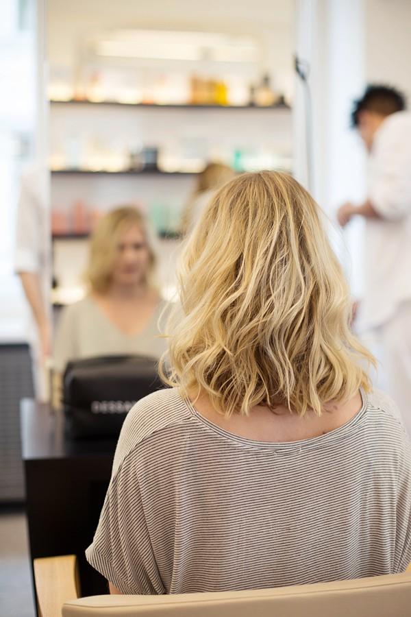 oliviasly_dessange_balayage_short_hair_blonde_friseur10