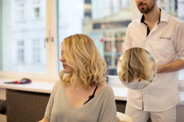 oliviasly_dessange_balayage_short_hair_blonde_friseur17