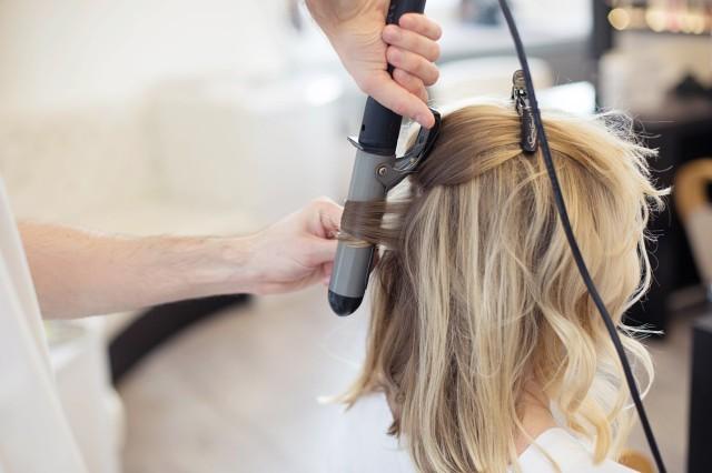 oliviasly_dessange_balayage_short_hair_blonde_friseur7