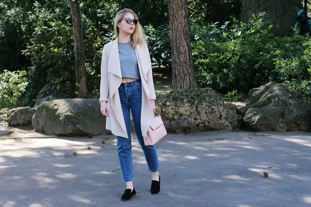 oliviasly_outfit_spring_how_to_style_mom_jeans12