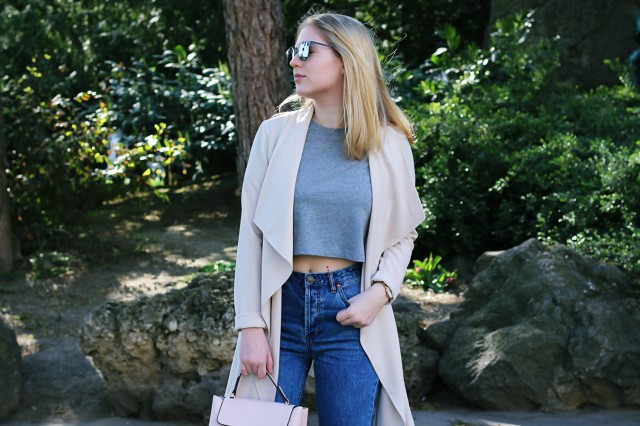 oliviasly_outfit_spring_how_to_style_mom_jeans3