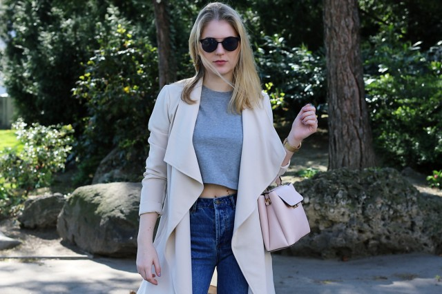 oliviasly_outfit_spring_how_to_style_mom_jeans8