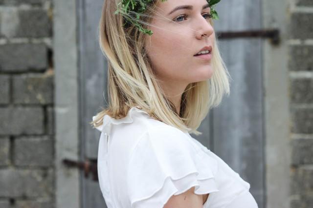 oliviasly_barnangen_stockholm_kooperation_fashion_lagom_quarterlife-13