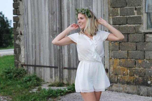 oliviasly_barnangen_stockholm_kooperation_fashion_lagom_quarterlife-5