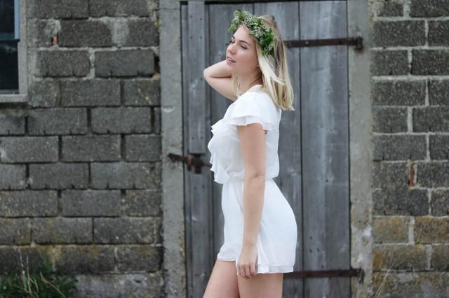 oliviasly_barnangen_stockholm_kooperation_fashion_lagom_quarterlife-8