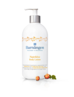 Nutritive Body Lotion