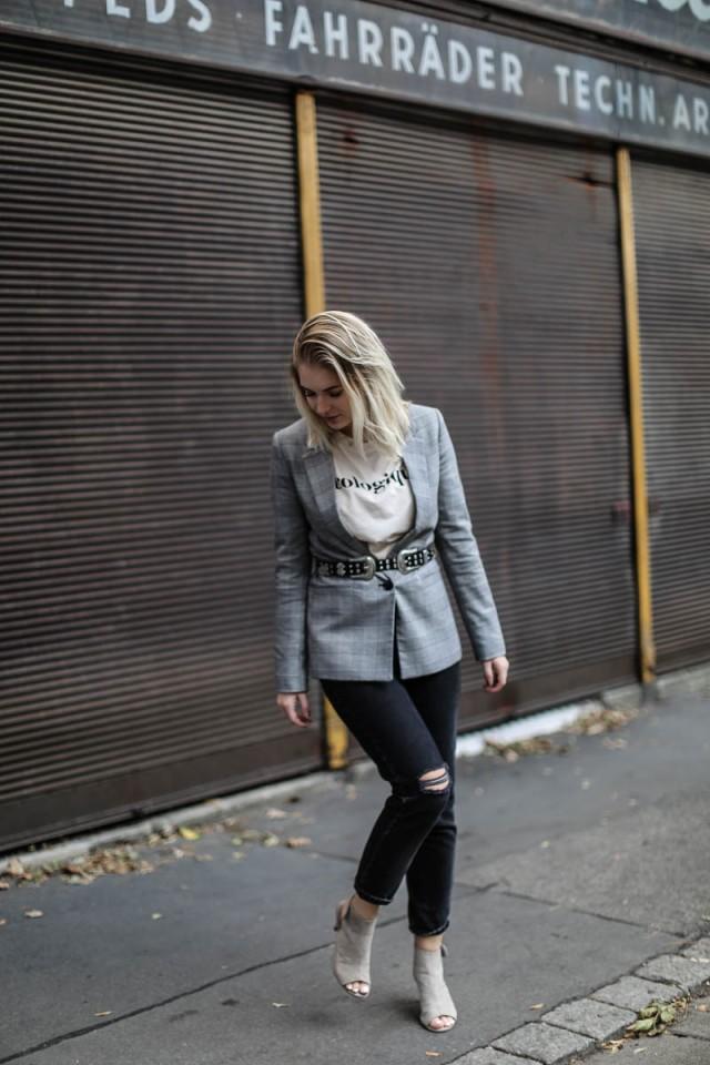 oliviasly_outfit_MQ_Vienna_Fashionweek_Karo_Blazer_style-5