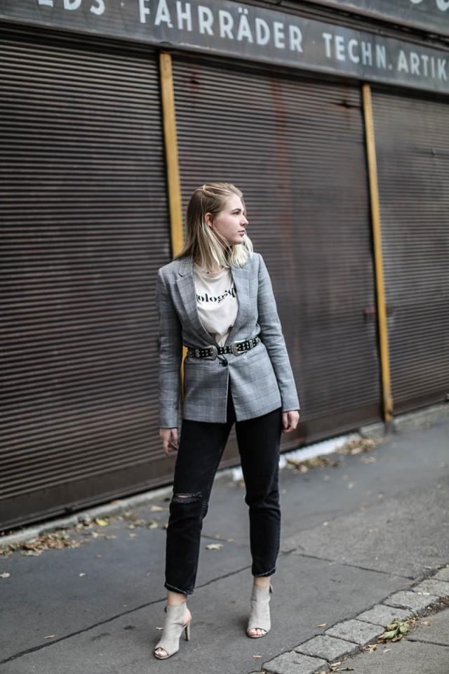 oliviasly_outfit_MQ_Vienna_Fashionweek_Karo_Blazer_style-7
