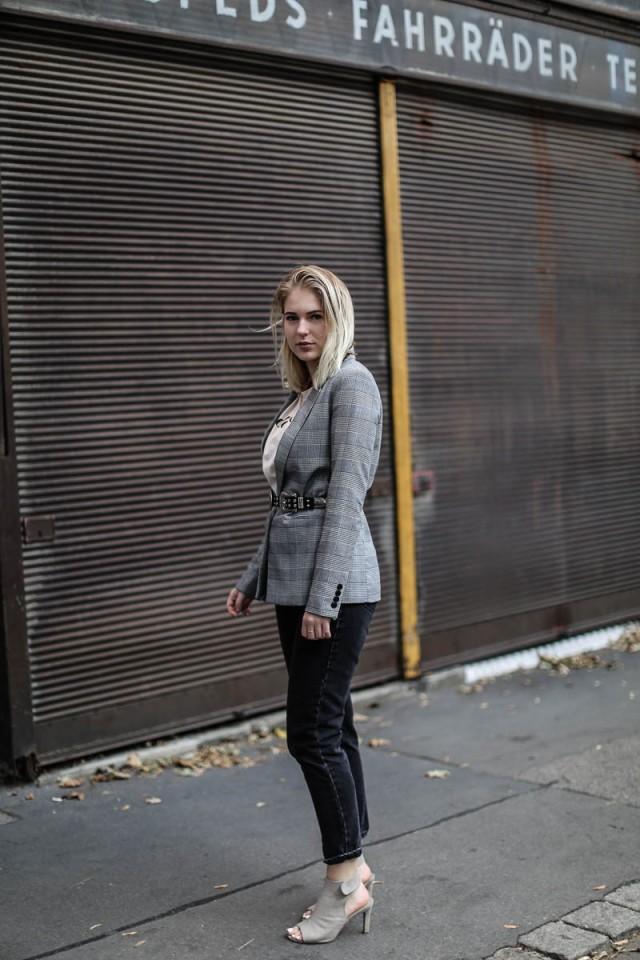 oliviasly_outfit_MQ_Vienna_Fashionweek_Karo_Blazer_style-9