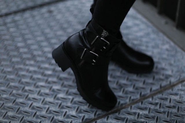 oliviasly_blog_your_style_boots_trends_2017_fashion_inspiration-26
