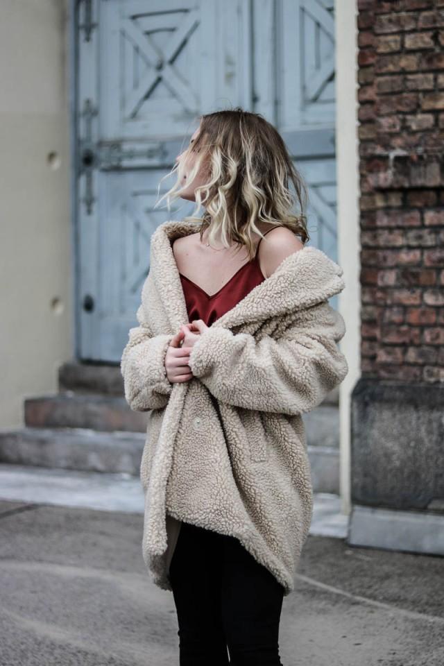 oliviasly_lidl_oesterreich_fashion_esmarabyheidiklum-12